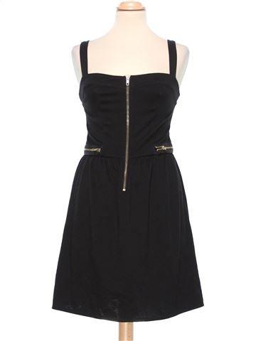 Dress woman G21 UK 8 (S) summer #44499_1