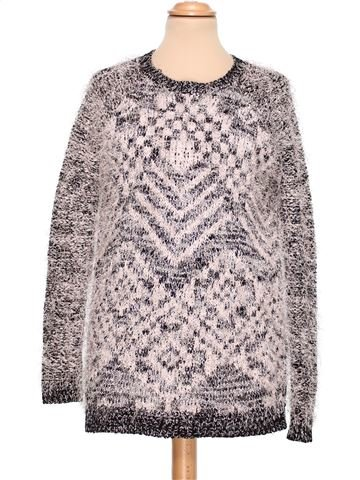 Jumper woman RIVER ISLAND UK 8 (S) winter #44502_1