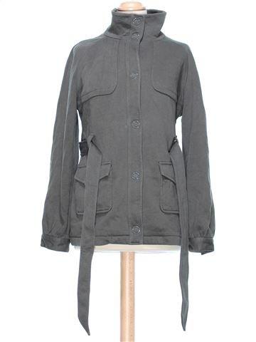 Jacket woman NEXT UK 10 (M) winter #44528_1