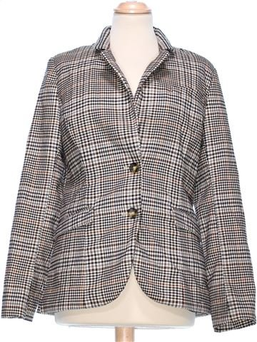 Blazer woman H&M UK 10 (M) winter #44688_1