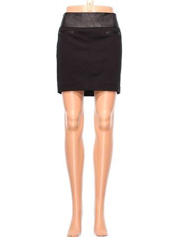 Skirt woman YESSICA UK 8 (S) winter #44982_1