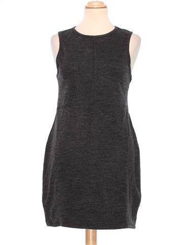 Dress woman TOPSHOP UK 16 (L) summer #45029_1