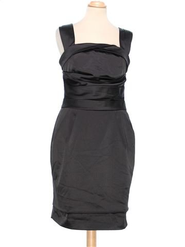 Dress woman SAVIDA UK 8 (S) summer #45052_1