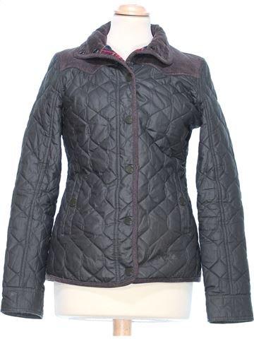 Jacket woman NEXT UK 6 (S) winter #45058_1