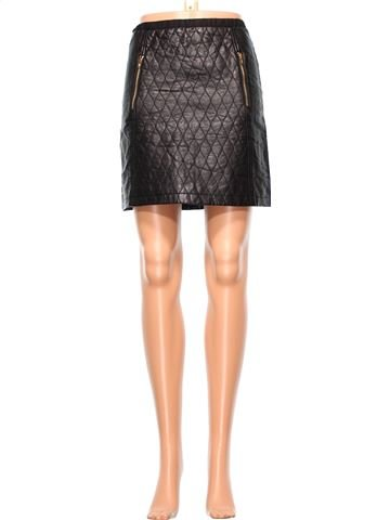 Skirt woman TOPSHOP UK 8 (S) winter #45074_1