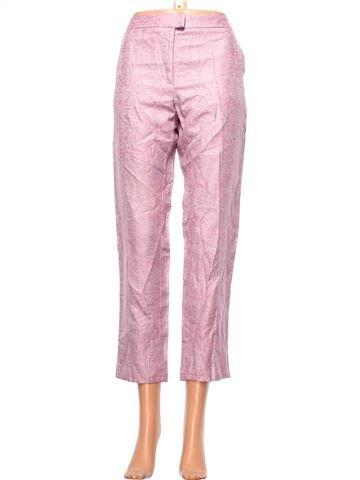 Trouser woman TOPSHOP UK 12 (M) summer #45094_1