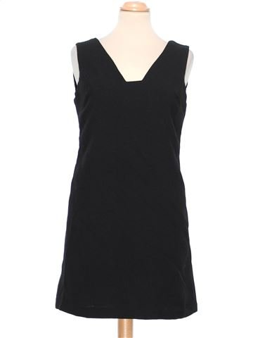 Dress woman ASOS UK 8 (S) summer #45133_1