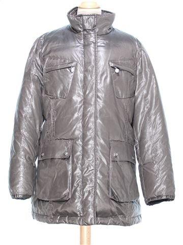 Jacket woman GIL BRET UK 16 (L) winter #45163_1