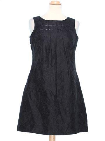 Dress woman ET VOUS UK 10 (M) summer #45186_1