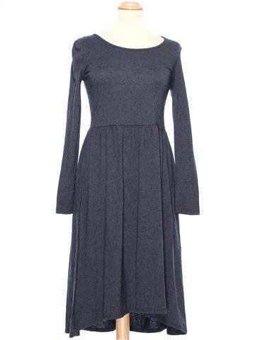Dress woman G21 UK 8 (S) winter #45213_1