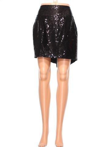 Skirt woman DUNNES UK 16 (L) summer #45229_1