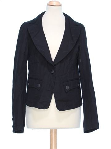 Blazer woman NEXT UK 10 (M) winter #45294_1