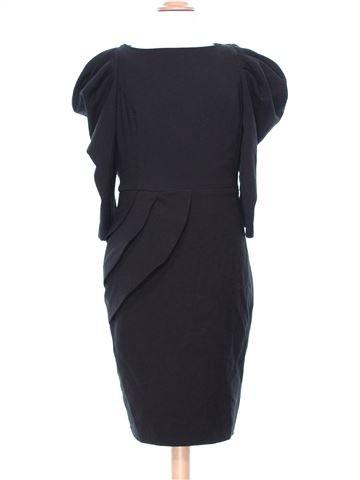 Dress woman ATMOSPHERE UK 8 (S) winter #45300_1