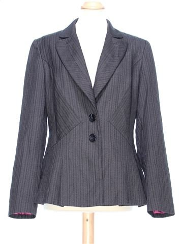 Blazer woman NEXT UK 14 (L) winter #45307_1