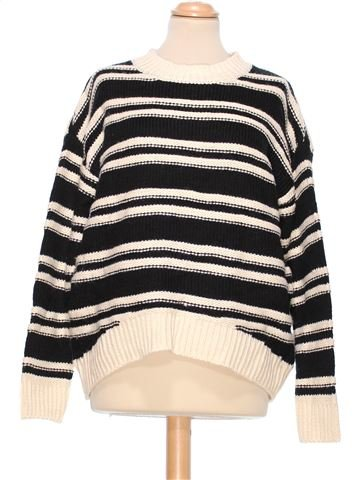 Jumper woman H&M XS winter #45449_1