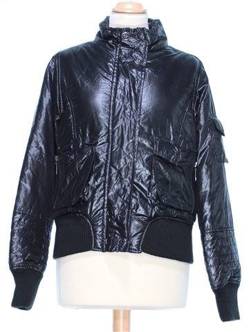 Jacket woman PAPAYA UK 12 (M) winter #45541_1