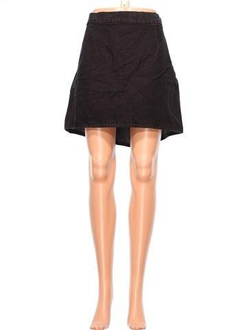 Skirt woman DENIM CO UK 16 (L) winter #45560_1