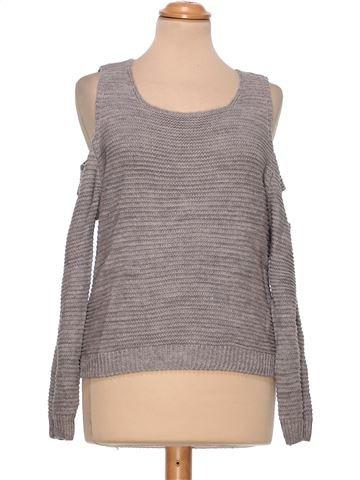 Long Sleeve Top woman SELECT S UK 12 (M) winter #45662_1