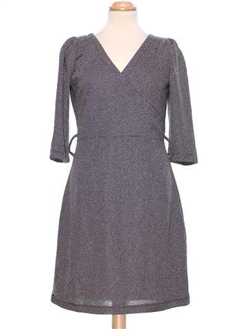 Dress woman VILA M winter #45693_1