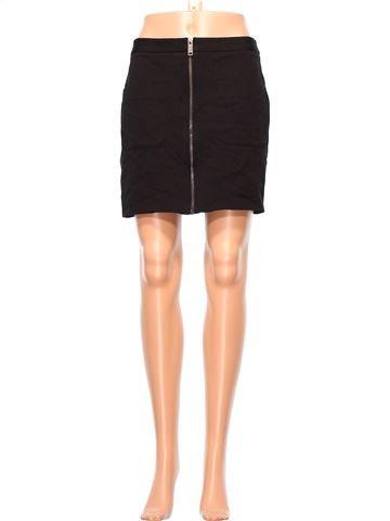 Skirt woman DUNNES UK 10 (M) winter #45694_1