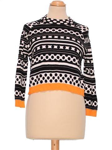 Long Sleeve Top woman TOPSHOP UK 8 (S) winter #45765_1