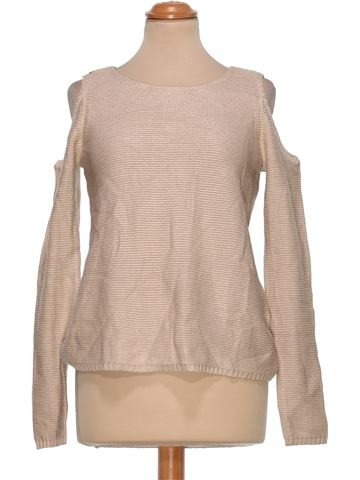 Long Sleeve Top woman ONLY S winter #45781_1