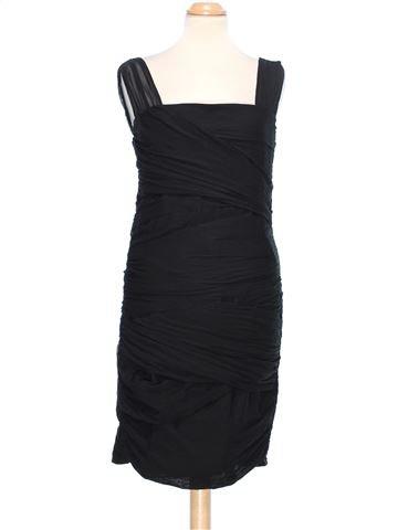 Dress woman SAVIDA UK 12 (M) winter #45820_1