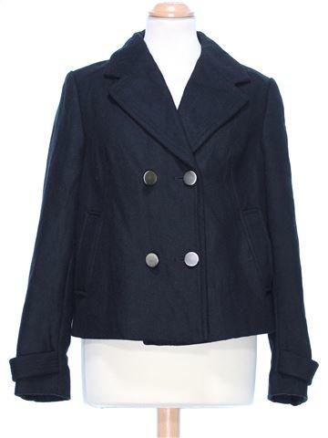 Coat woman TU UK 10 (M) winter #45871_1