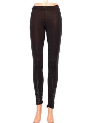 Legging woman INTERNAÇIONALE UK 8 (S) winter #45891_1