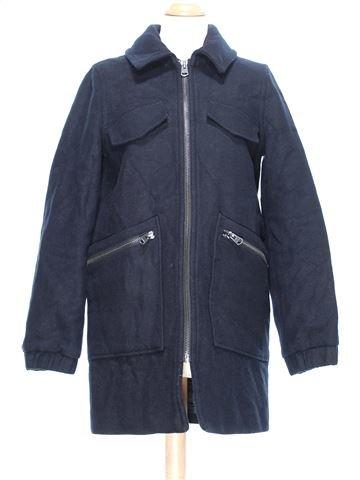 Coat woman TOPSHOP UK 8 (S) winter #45986_1