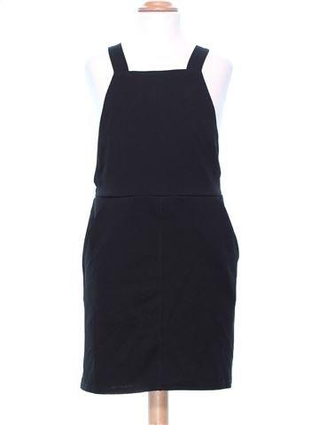 Dress woman NEW LOOK UK 6 (S) summer #46014_1