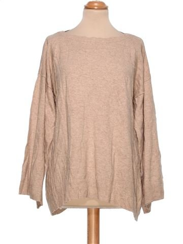 Jumper woman ASOS UK 12 (M) winter #46020_1