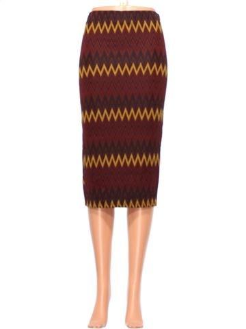 Skirt woman ZARA S winter #46044_1
