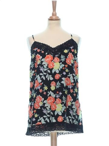 Tank Top woman TOM TAILOR XL summer #4611_1