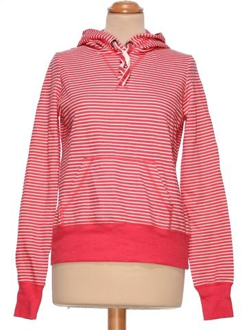 Long Sleeve Top woman DENIM CO UK 12 (M) winter #46124_1