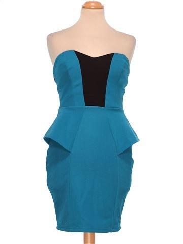 Dress woman LIPSY LONDON UK 8 (S) winter #46130_1