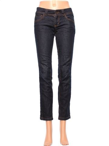Jean woman MISS SELFRIDGE UK 8 (S) winter #46241_1