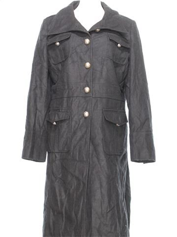 Parka, Trench woman NEW LOOK UK 16 (L) winter #46263_1
