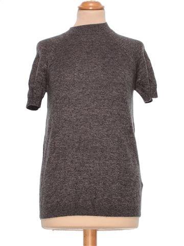 Short Sleeve Top woman ASOS S winter #46280_1