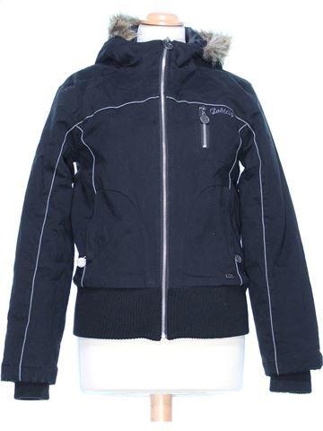 Jacket woman GOLDDIGGA UK 10 (M) winter #46307_1