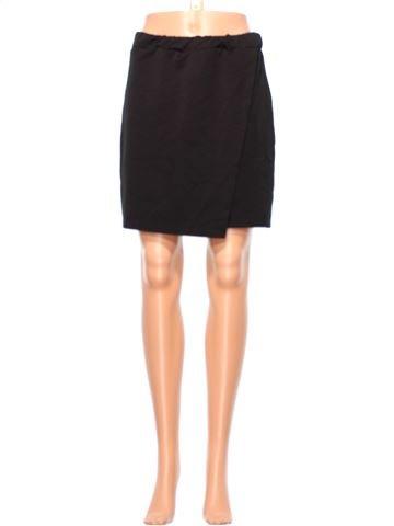 Skirt woman QUIZ UK 14 (L) summer #46311_1