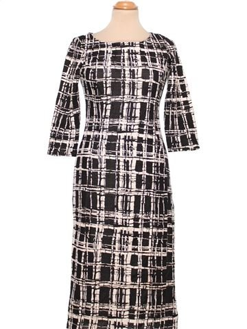Dress woman DOROTHY PERKINS UK 8 (S) winter #46365_1