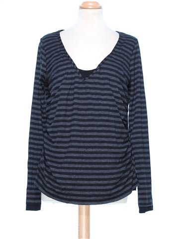 Long Sleeve Top woman K&D UK 18 (XL) winter #46391_1