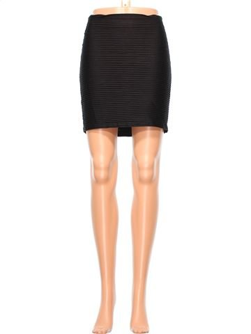 Skirt woman TOPSHOP UK 6 (S) winter #46392_1