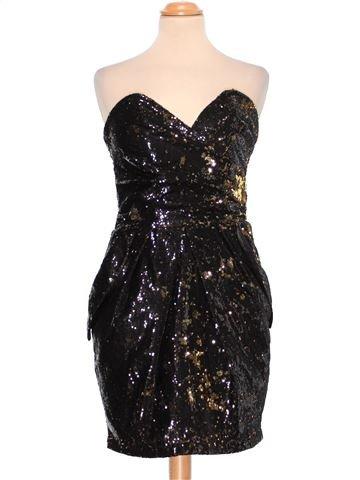 Dress woman LIPSY LONDON UK 8 (S) winter #46447_1