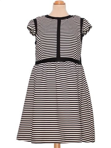 Dress woman DOROTHY PERKINS UK 14 (L) winter #46451_1