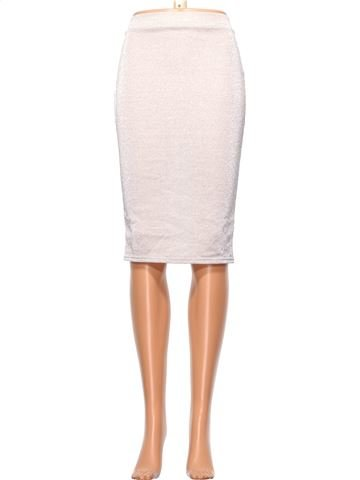 Skirt woman MISSGUIDED UK 6 (S) winter #46600_1