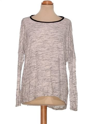 Long Sleeve Top woman GEORGE UK 12 (M) winter #46622_1
