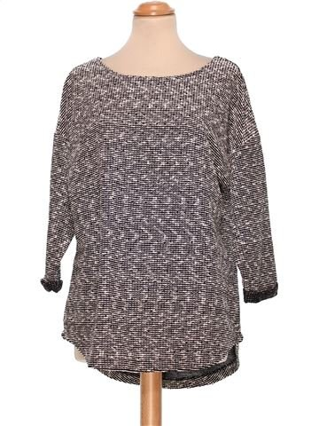 Long Sleeve Top woman PAPAYA UK 16 (L) winter #46638_1