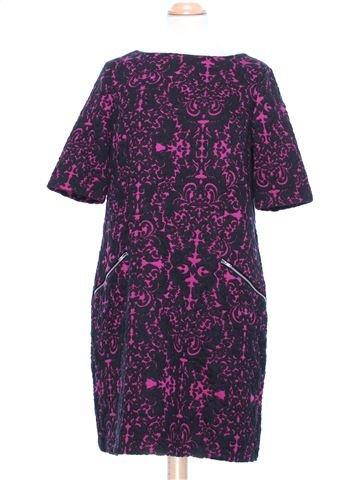 Dress woman DUNNES UK 12 (M) winter #46645_1